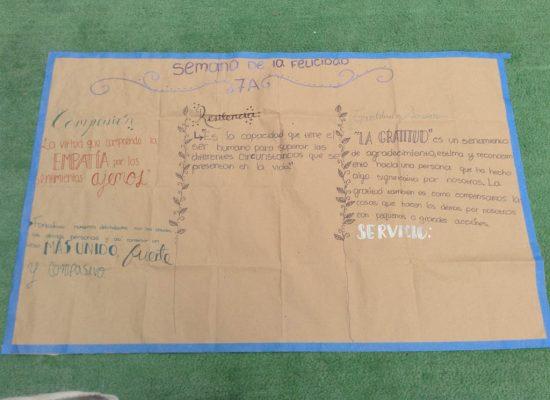 trabajos-catedra-de-la-felicidad-colegio-colombo-gales-22