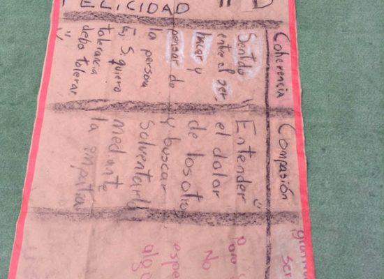 trabajos-catedra-de-la-felicidad-colegio-colombo-gales-26