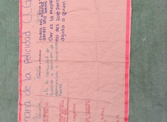 trabajos-catedra-de-la-felicidad-colegio-colombo-gales-29