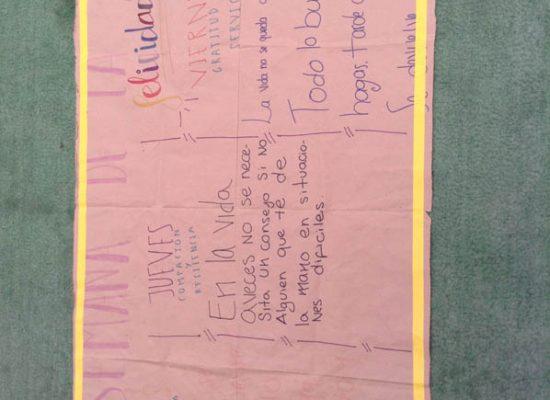 trabajos-catedra-de-la-felicidad-colegio-colombo-gales-31