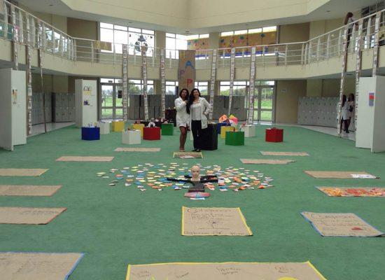 trabajos-catedra-de-la-felicidad-colegio-colombo-gales-40