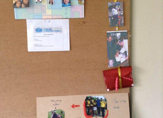 trabajos-catedra-de-la-felicidad-colegio-colombo-gales-43