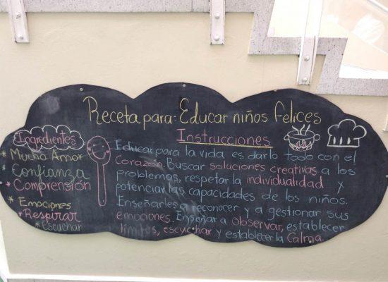 trabajos-catedra-de-la-felicidad-colegio-colombo-gales-49