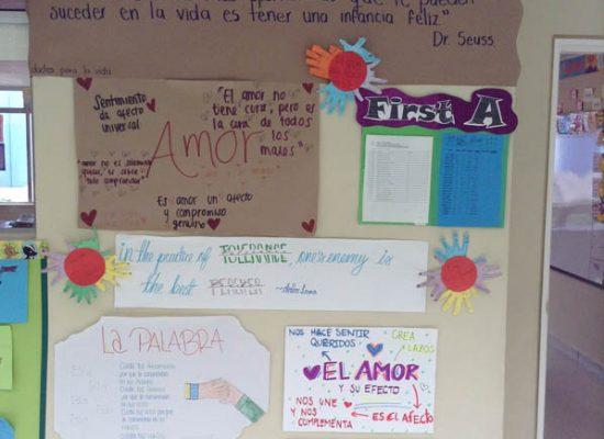 trabajos-catedra-de-la-felicidad-colegio-colombo-gales-51