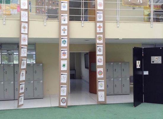 trabajos-catedra-de-la-felicidad-colegio-colombo-gales-8
