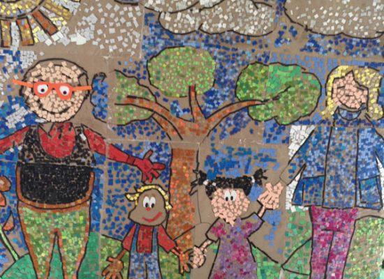 trabajos-catedra-de-la-felicidad-colegio-colombo-gales-81