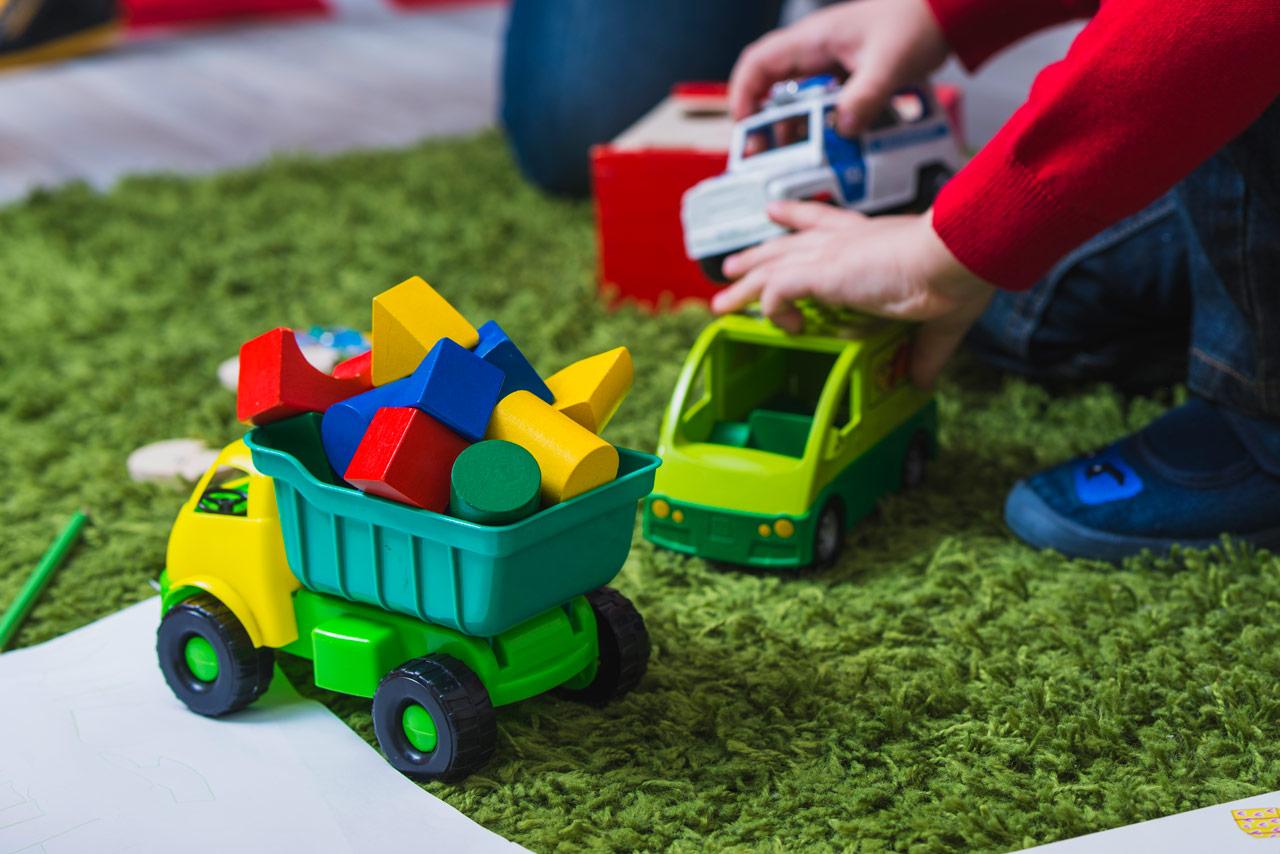 slide-cas-donación-de-juguetes
