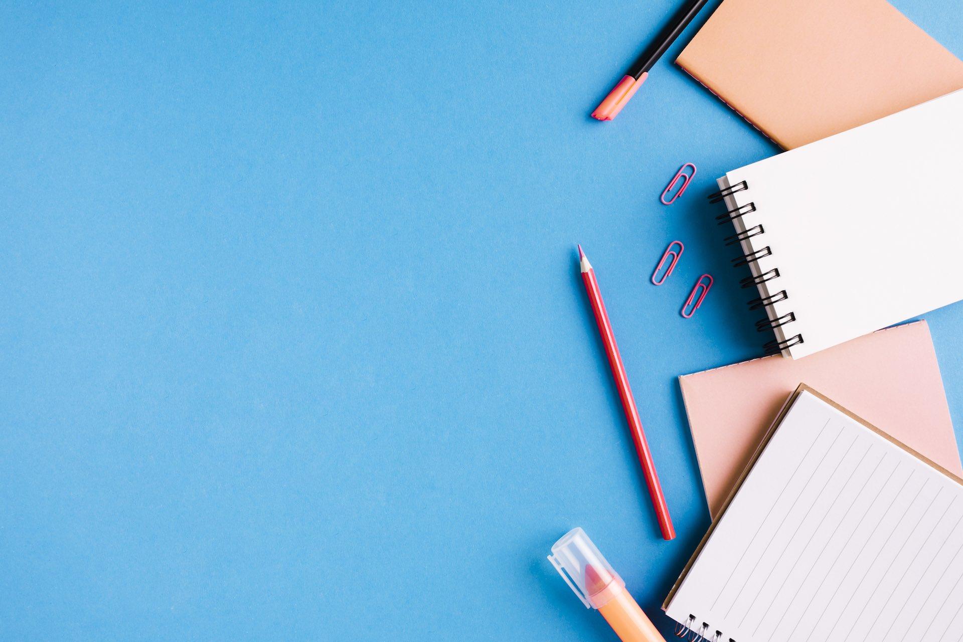 slide-fondo-azul